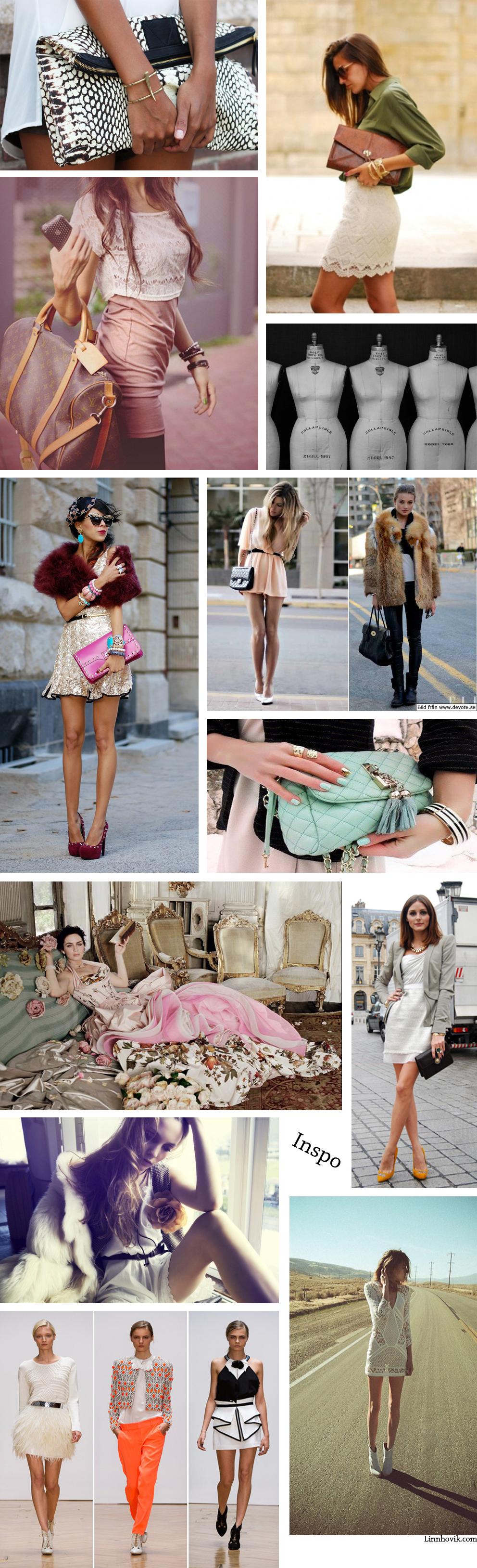 fashioninspo